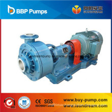 Uhb-Zk Anti-Corrosion and Wearable Chemical Pump