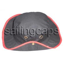 Bucket Hat (SH-9004)