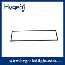 CE RoHS haute luminosité bas prix 18w 20w LED tube