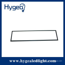 CE RoHS high brightness low price 18w 20w LED tube