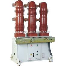 Vakuum-Leistungsschalter 36kV