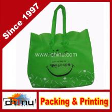 Нетканые сумки (9215)