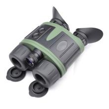 PRO 2X24 Night Vision Binocular (B-24)