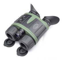 Бинокль ночного видения PRO 2X24 (B-24)