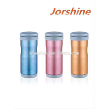 Hot sale 350ML cheap, daily vacuum thermos flask