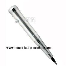 2013 professionelle hohe Qualität Permanent Make-up Kit Make-up Stift