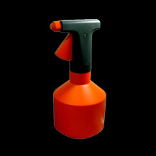 All Plastic Material Trigger Sprayer (SP-2)