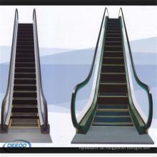 Deeoo Residential Günstiger Preis Home Rolltreppe mit niedrigen Kosten