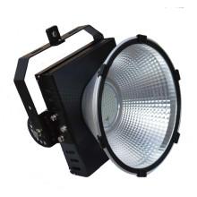 UL SAA CE Meanwell Driver IP65 à prova d'água 150W CREE Xbd LED alta Bay Light