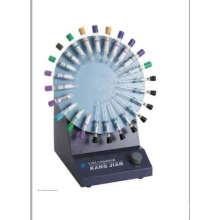 Lab Mixer Roller Mixer à Vendre-Kjmr-IV