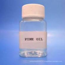 Сосновое масло 90%