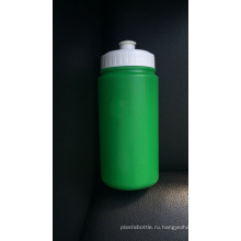 500ml Спортивная бутылка воды