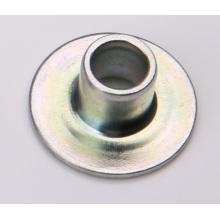 Módulo de rodamientos (acero al carbono)