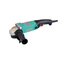 Leading for Small Angle Grinder 5 Inch Small Portable Grinder supply to Cape Verde Manufacturer