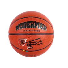 PU TPU PVC rubber blaas basketbal