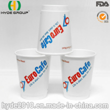 Disposable Double Walled Coffeepaper Cup Wholesale