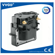 Auto Ignition Coil 90919-02163 Use for Toyota Corolla