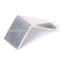 2015 new products hot sale stamping products stainless steel shrapnel