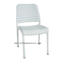 Rattan Chair/Outdoor Chair/Garden Chair (stakable) 8004