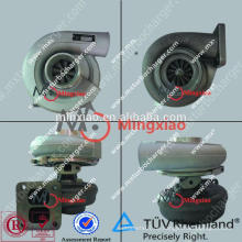 Turbolader HD900 6D15CT ME032938 TD07-22A 49175-00428