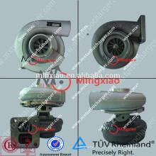 Turbocargador HD900 6D15CT ME032938 TD07-22A 49175-00428