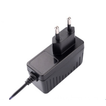 5V/2A wall plug-in AC/DC adapter, UL, CE, FCC, SAA certified