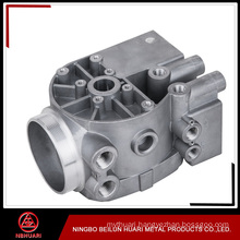 Great durability factory directly chinese industrial power transmission gearbox