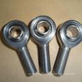 Rodamiento simple de rodamientos Rodamiento de rodillos articulados Rod