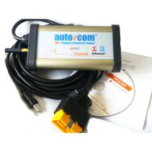 Autocom CDP Pro for Trucks