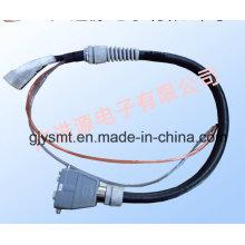 KXFYC021A00 Câble Panasonic KME pour SMT Pièce détachée pour machine
