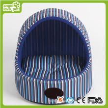 Кровать для собак ручной работы, Кровать для собак (HN-pH555)