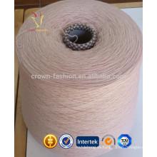 Lang Knitting Jaeger Cashmere Yarn Las empresas