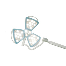 Type de fleur LED ot light