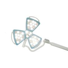 Flower type LED ot light