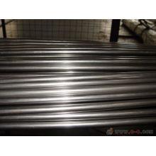 Tubes de précision en acier sans soudure selon DIN 2391 EN 10305
