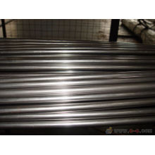 DIN 2391 EN 10305 Precision Seamless Steel Tube