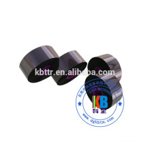 Package label printing compatible TTO Markem 9018 printer ribbon