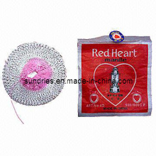Red Heart Brand Gas Mantles