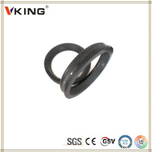 New Product in China Market Rubber Seals for Pipe