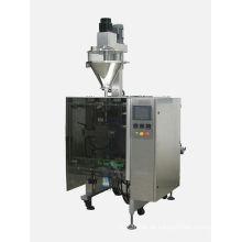 Vertikale Beutelverpackungsmaschine