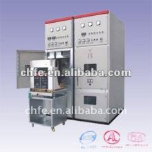 Schutz Schaltanlagen/elektrische Schaltanlagen/400V/11kV/24kV/36kV