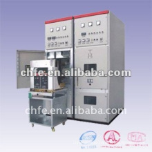 Protection Switchgear/Electrical Switchgear/400V/11kV/24kV/36kV