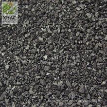 Carvão ativado a granel granulado 8x30
