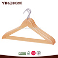 Shirt and pants wooden clothes hanger