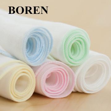 Beliebt: 100% Baumwolle Leichtgewicht Voile Stoff Lüftung und weiche Textil