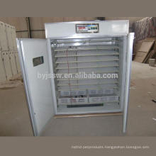 Large Antique Egg Incubator for Sale