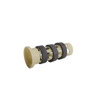 Filtro magnético da caixa de engrenagens JB326066900 para SEM658C