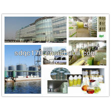 Fungicide Difenoconazole 95%TC,25%EC Factory Based