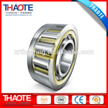 high precision Double row full complement Cylindrical roller bearing SL05038E
