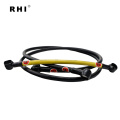 3/0 Heavy Duty Power and Battery Cable Assemblies Manufacturers